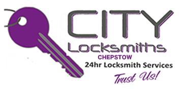 Locksmiths Chepstow, Emergency Locksmith 01291 330013